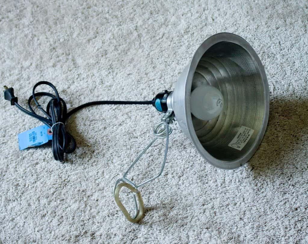 http://www.blackmango.com.au/products/tripod-floor-lamp-144cm-oatmeal-shade-natural-legs