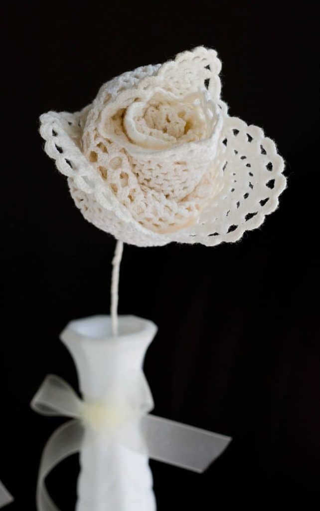 doile-flower3-7114