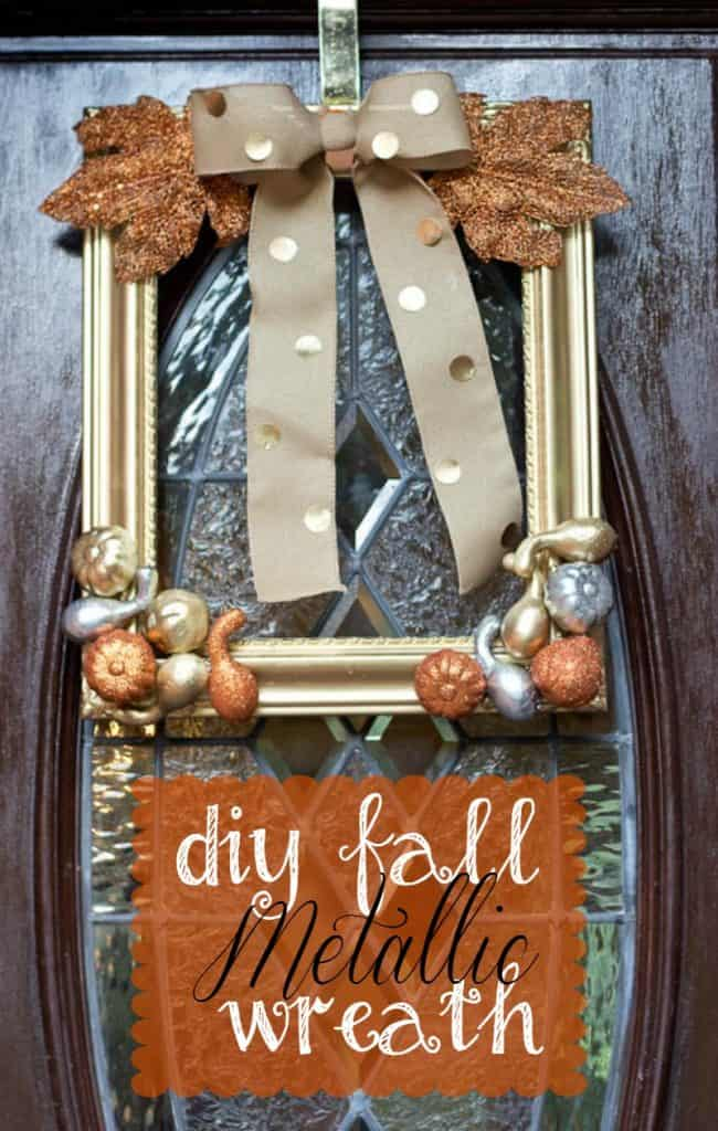 diy-metallic-fall-wreath800-1200