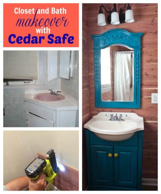 Cedar Safe Collage 3