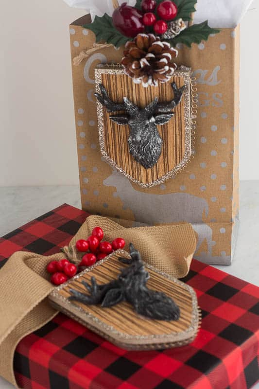 christmas-wrapping-1-of-1