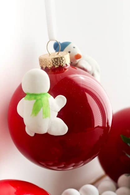 snowmen-christmas-ornament4-1-of-1