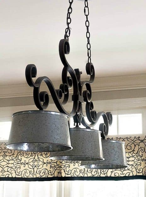 updated-kitchen-light-fixture-sharpen