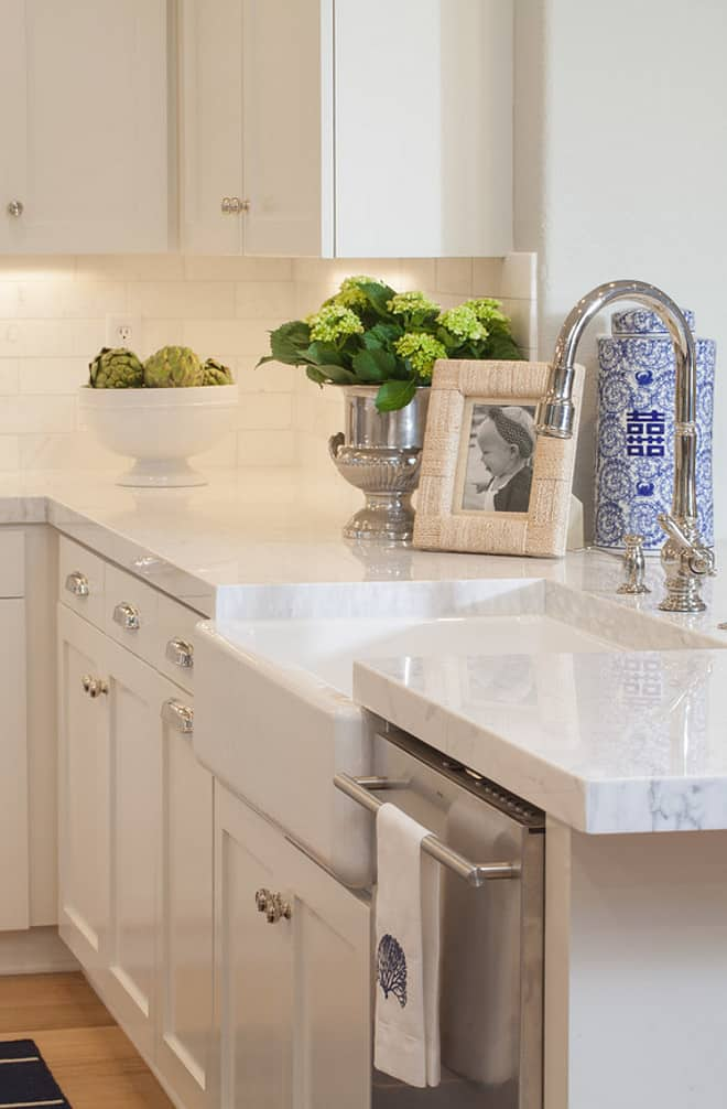 Our Kitchen Remodel Inspiration
