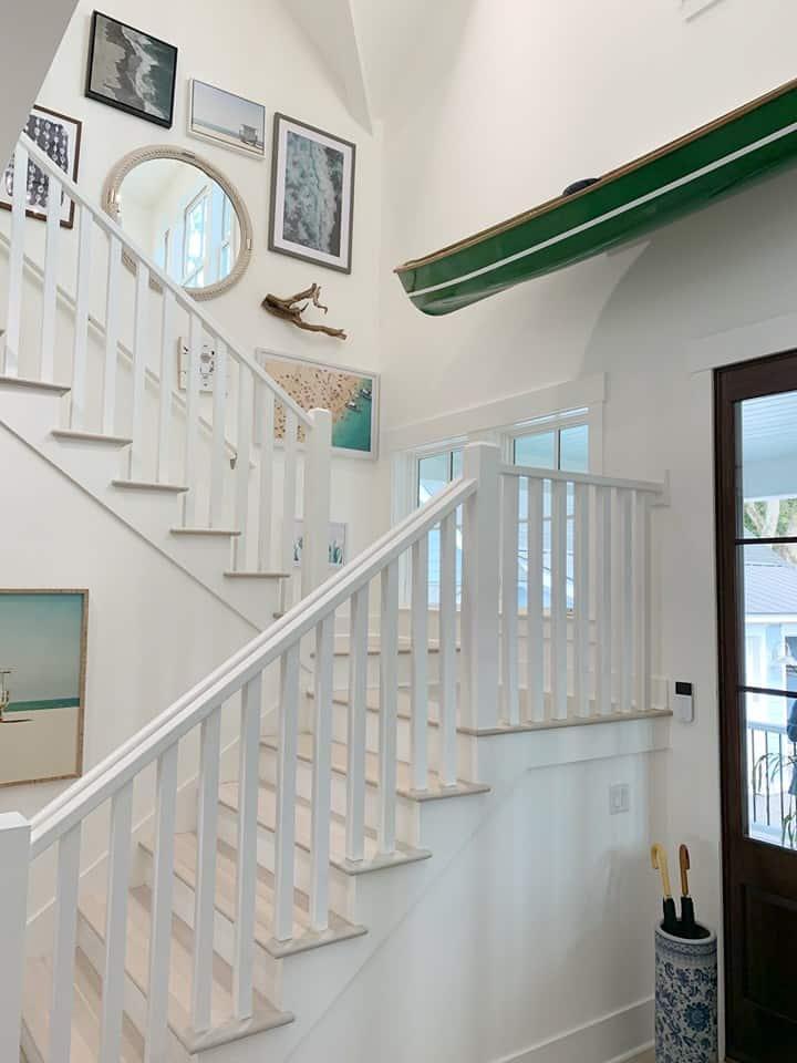 2020 Dream Home in Hilton Head